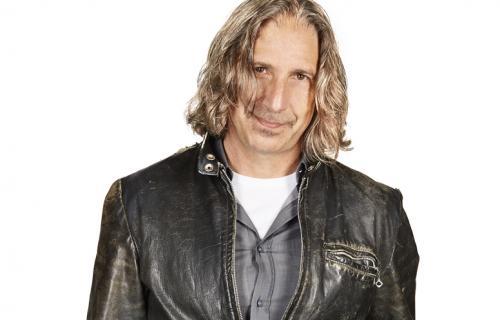 Victor E. Friedberg, cofundador de S2G Venture.