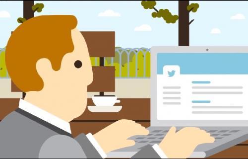 Bankia Índicex Social analiza la información que las ONG publican en Internet.
