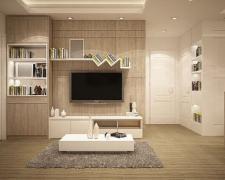 La iluminación o el aislamiento son factores que ayudan a reducir gasto energético