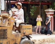 Informe 'Trabajo Infantil: estimaciones mundiales 2020, tendencias y el camino a seguir