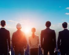 Temas como el desempleo o la diversidad son aspectos a gestionar por las empresas.