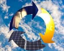 Soziable.es y la Fundación Ecolec organizan el webinar '#CerrarElCírculo. Economía Circular: el camino hacia la empresa sostenible'.