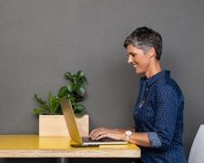 Generación SAVIA ayuda a trabajadores senior a encontrar empleo