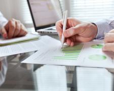 En tres años, la divulgación de información relativa a riesgos no financieros ha pasado del 20% en 2017 al 94% en 2019.