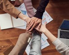 Los derechos humanos, en el centro de la estrategia empresarial