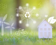 El factor ecológico de los hogares y ciudades, una inquietud para los jóvenes.