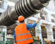 El sector industrial en España necesita optimizar los procesos industriales