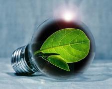 La descarbonización del sistema energético es el horizonte prioritario a lograr en el siglo XXI.