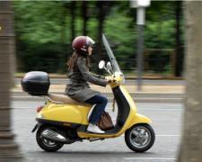 Midas City ofrece alquiler de motos, bicis y patinetes eléctricos.
