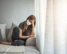 Los problemas de conciliación de la vida familiar y laboral, entre las causas de que se resienta la salud mental durante la pandemia.
