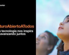 Orange Digital Center, una plataforma que fomenta las competencias digitales