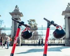 Los españoles, cada vez más concienciados en la reducción de la contaminación de las ciudades
